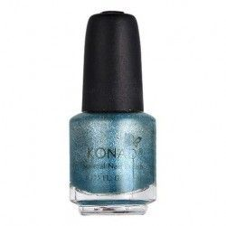 Esmalte Especial Konad Secret Blue 5ml