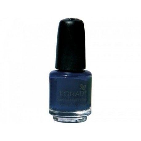 Esmalte Especial KONAD Royal Purple 5 ml