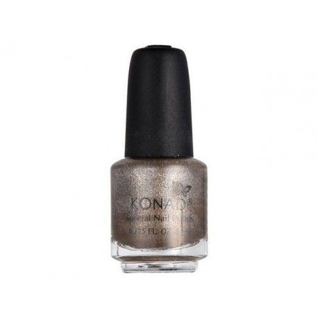 Esmalte Especial KONAD Light Bronze 5ml