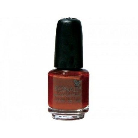 Esmalte Especial KONAD Chocolate 5 ml