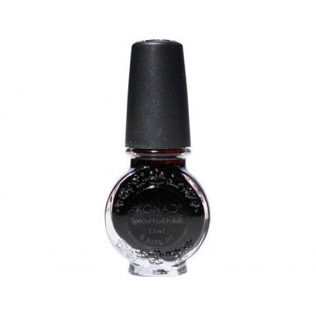 Esmalte especial 11ml g16 WINE RED