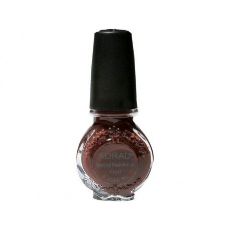 Esmalte Konad Chocolate Especial 11ml