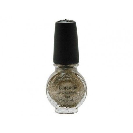 Esmalte Konad Light Bronze 11ml
