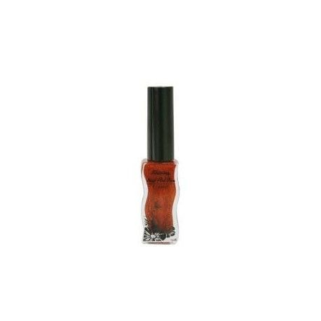 Shining Nail Art Pen A301 Orange