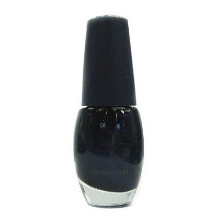 Esmalte regular Konad R29 SHINING DEEP BLUE