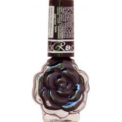 Esmalte regular Ros3s 09 Black Rose