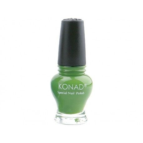 OFERTA Esmalte Konad Princess36 Apple Green 12ml